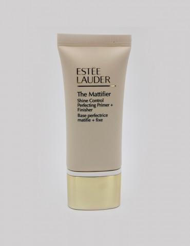 The Mattifer
