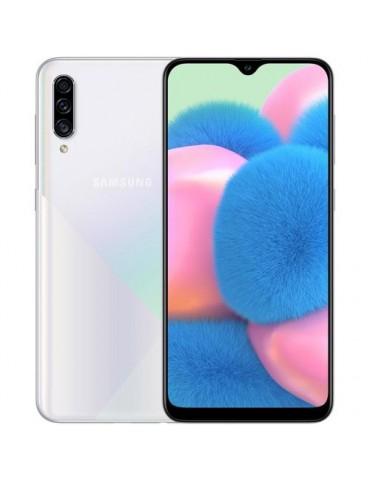 Samsung Galaxy A30s-Ecran...