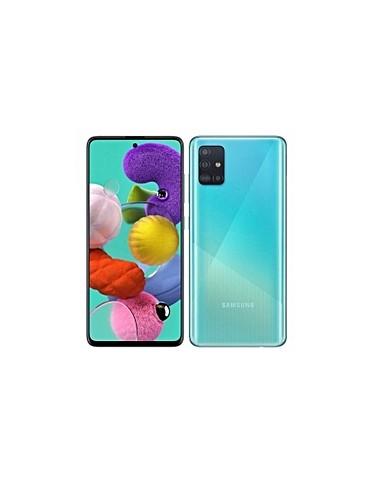 Samsung Galaxy-A51-Ecran6,5...