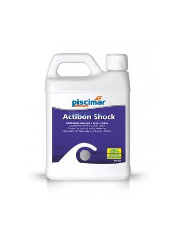 PISCIMAR ACTIBON SHOCK