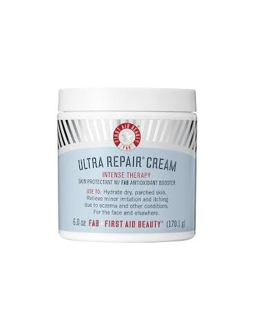 FIRST AID BEAUTY Crème...