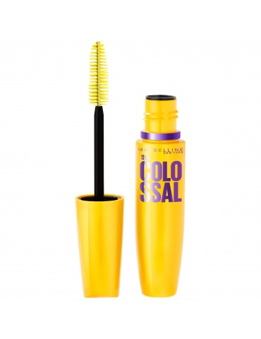 Mascara The Colossal By...