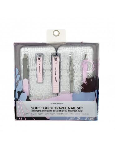 Kit manicure Rachel
