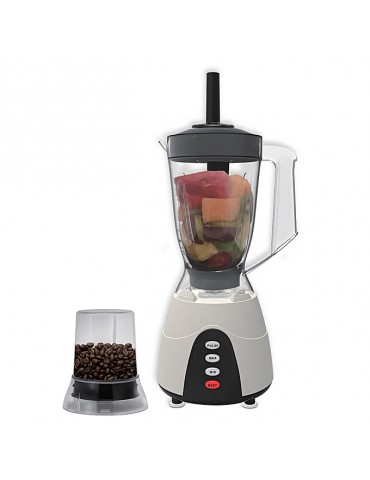 BLENDER BINATONE BLG 450