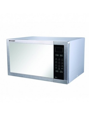 MICRO-ONDE SHARP R 77 34 LTR