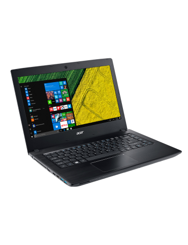 ORDINATEUR ACER ASPIRE 14