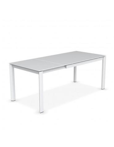 TABLE TÉLÉVISEUR Goldy CT 4089