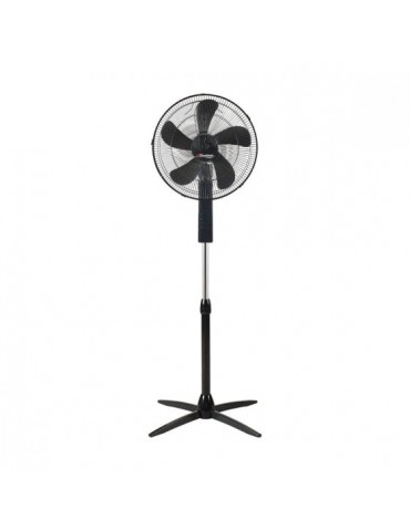 VENTILATEUR BINATONE 1656...