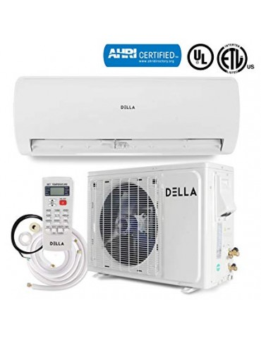 SPLIT SAMSUNG INVERTER AR...