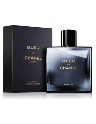 Bleu de Chanel le Parfum