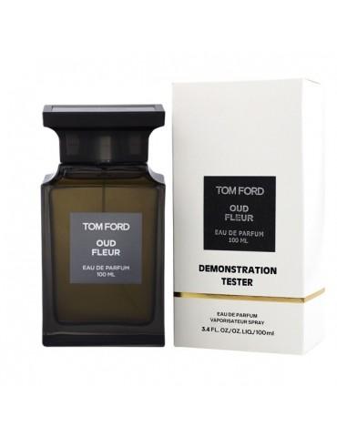 OUD FLEUR DE TOM FORD