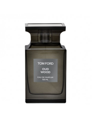 OUD WOOD DE TOM FORD