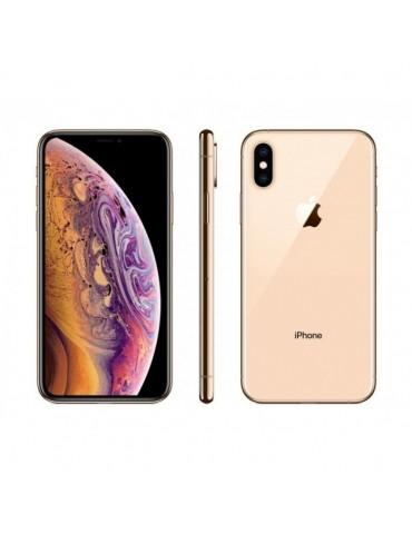 Iphone Xs Max 256 Giga