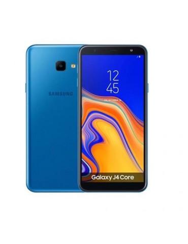 Samsung Galaxy J4 Core Rom...