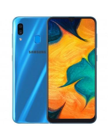 Samsung Galaxy A30 Ram 4Go...