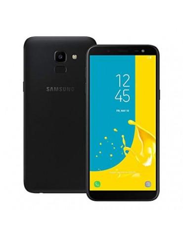 Samsung Galaxy J6 Dual Ram...