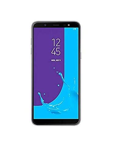 Samsung Galaxy J8 écran 6...