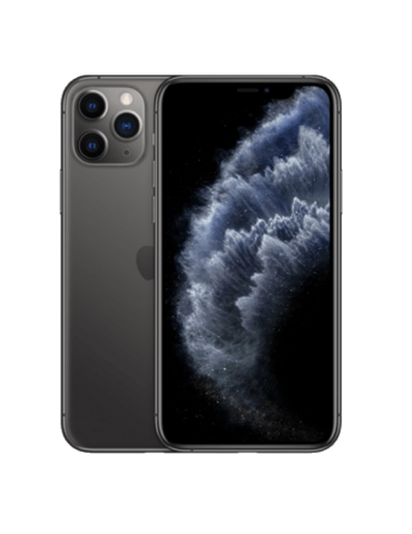 Iphone  11 Pro - 128 Go