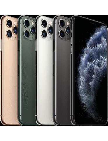 Iphone 11 Pro Max - 512 Go