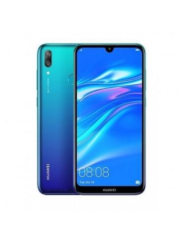 Huawei Y7 Prime 2019 4G-...