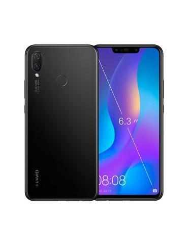 Huawei Nova 3i 4G Ram 4Go -...