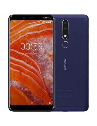 Nokia 3 -Ram 3Go Rom 32 Go