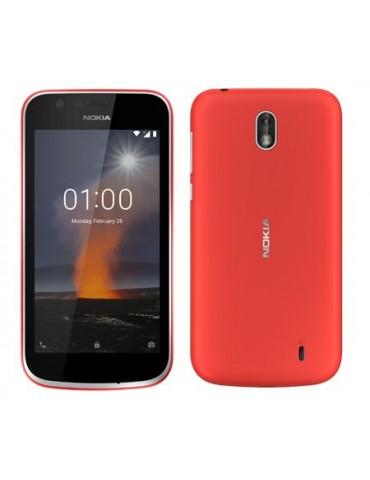 Nokia 1 - 4G - Ram 8Go...