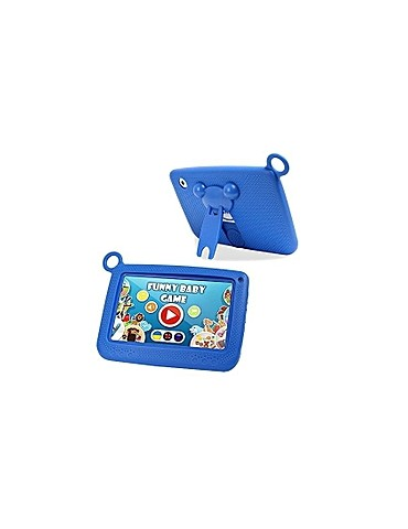Tablette enfant Iconix C703