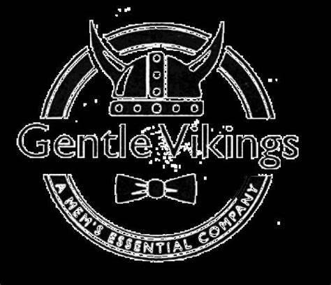GENTLEMEN'S TOOLS