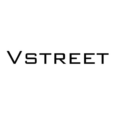 VSTREET