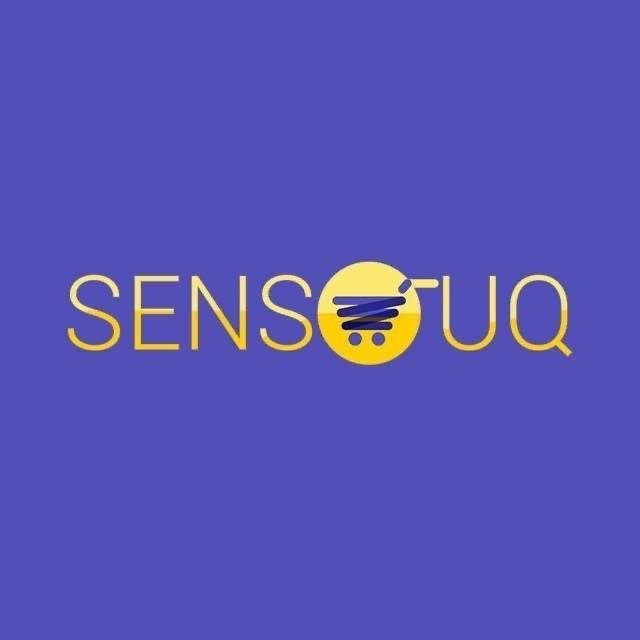 SENSOUQ GENERIQUE