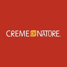 CRÈME OF NATURE