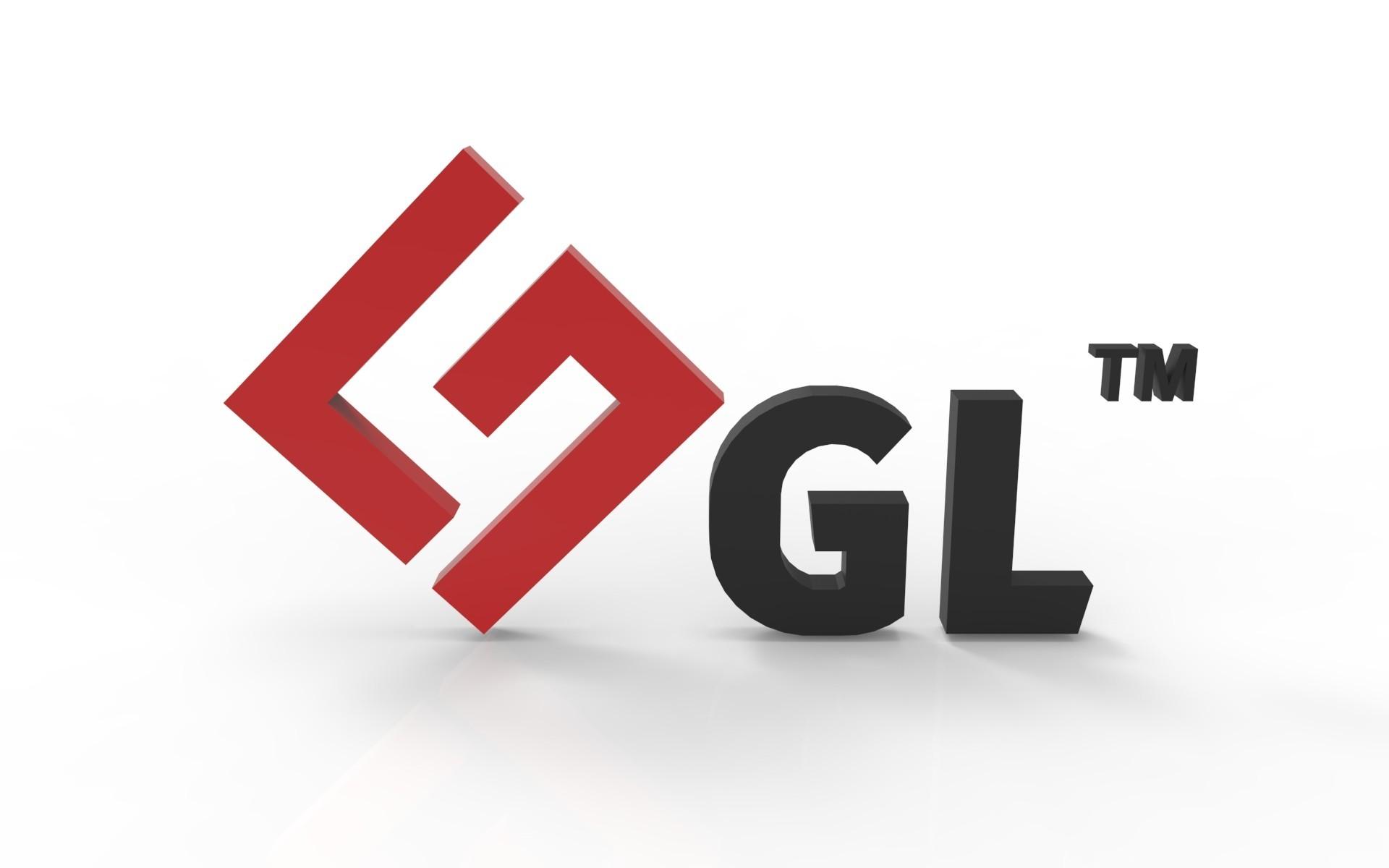 GL-GENERAL